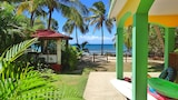 Hotel , Vieques