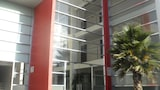 Picture of HS HOTEL in Ciudad Sahagun