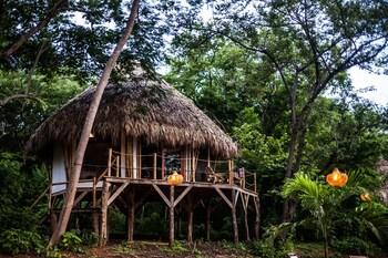 Gambar Dreamsea Surf Resort Nicaragua di San Juan del Sur