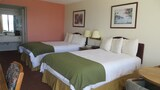 Book this Parking available Hotel in Henderson