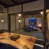 Stadtwohnung (Yoitsubaki) - Profilbild