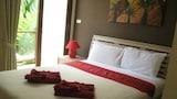 Book this Kitchen Hotel in Koh Samui