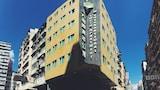 九龍、M3 International Youth Apartmentの写真