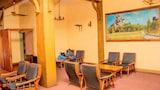 Hotel , Bulawayo