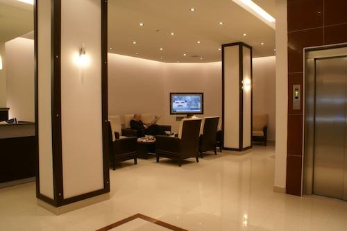 肯特酒店/