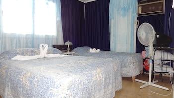 Bild vom Casa Hospedaje Villa Duque Candelaria