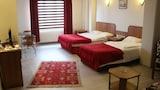 Sebinkarahisar hotels,Sebinkarahisar accommodatie, online Sebinkarahisar hotel-reserveringen