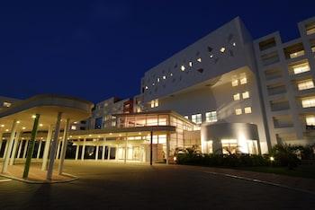 Picture of Mitsui Garden Hotel Prana Tokyo Bay in Urayasu