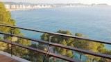 Calonge Hotels,Spanien,Unterkunft,Reservierung für Calonge Hotel