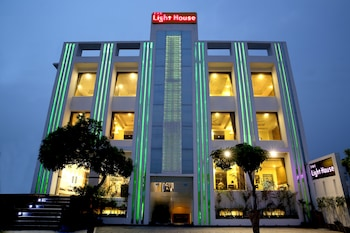 Picture of Hotel Light House Agra in Agra
