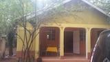 Hotellit – Kisumu