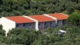 Hotely ve městě Marmara,ubytování ve městě Marmara,rezervace online ve městě Marmara