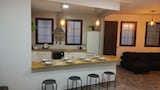 Book this Kitchen Hotel in Cordoba