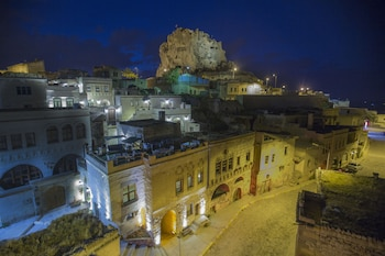 Picture of Yaren Cave House in Nevsehir