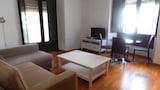 Hotel , Girona