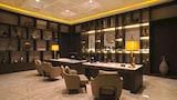 Sélectionnez cet hôtel quartier  Bogor, Indonésie (réservation en ligne)