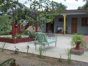 Bild vom Casa La Colonial Candelaria