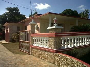 Bild vom Casa Hospedaje Maite Candelaria