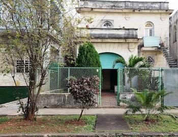 Picture of Casa BelkiSacha in Havana