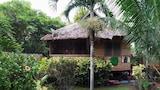 hôtel Dauis, Philippines
