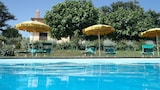 Reserve this hotel in Semproniano, Italy