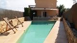 Campos hotels,Campos accommodatie, online Campos hotel-reserveringen