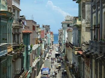 Bild vom La Estancia de Neptuno in Havanna