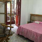 شقة - غرفة نزلاء