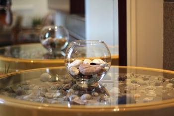 Fotografia hotela (AKPINAR OTEL CESME) v meste Cesme