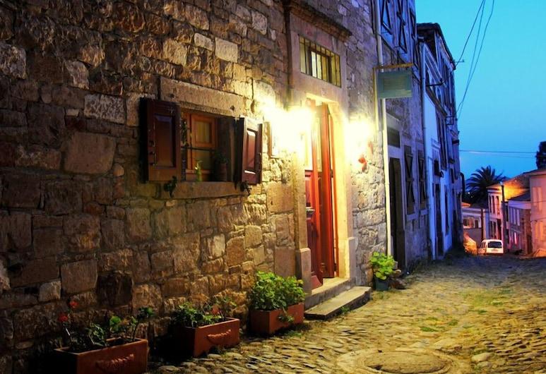 Florina House, Ayvalik