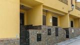 Hotel Guevejar - Vacanze a Guevejar, Albergo Guevejar