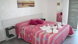 Book this Free Breakfast Hotel in Comiso
