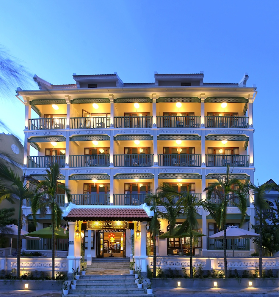 lantana riverside hoi an boutique hotel amp spa welcome to
