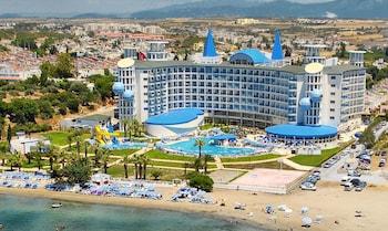 Picture of Buyuk Anadolu Didim Resort - All Inclusive in Didim