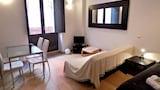 Sélectionnez cet hôtel quartier  Gérone, Espagne (réservation en ligne)