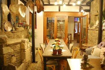 Gambar İbri Boutique hotel di Selcuk