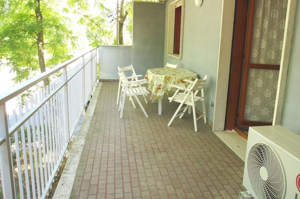 Štandardný apartmán, 2 spálne, kuchynka - Vybraná fotografia