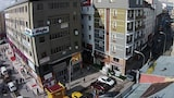 Erzurum Hotels,Türkei,Unterkunft,Reservierung für Erzurum Hotel