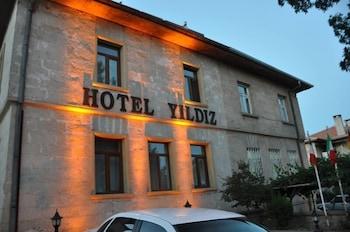 Picture of Yildiz Hotel in Urgup