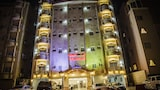 Choose this Apart-hotel in Jeddah - Online Room Reservations