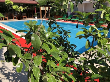 Picture of Ten Apart Otel in Fethiye