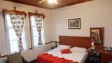 Hotel unweit  in Ünye,Türkei,Hotelbuchung