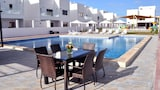 Choose This 3 Star Hotel In Ajman