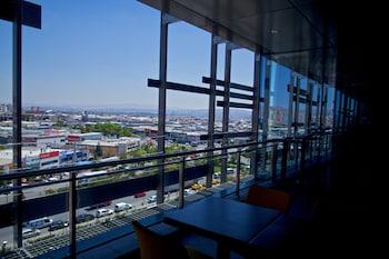 Ankara bölgesindeki Ostimpark Business Hotel resmi