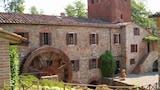 Chiusdino Hotels,Italien,Unterkunft,Reservierung für Chiusdino Hotel