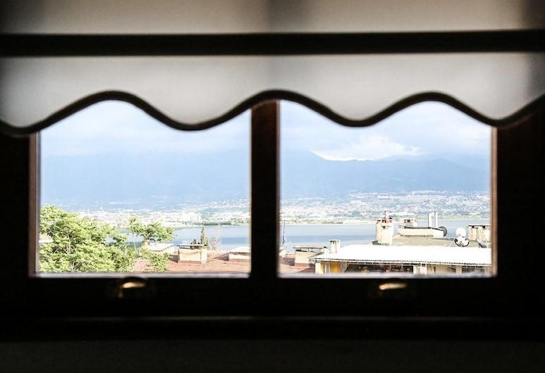إزميت بوتيك أوتيل, Izmit, منظر من الفندق