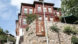 Choose This Cheap Hotel in Izmit