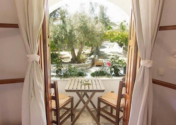 Hotelltilbud i Skiathos