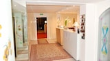Book this Free Breakfast Hotel in Rimini