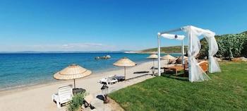Picture of Ataol Beach & Bungalows in Bozcaada